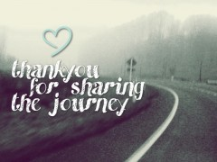 thankyou-for-sharing-the-journey